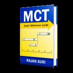 MCT_book_thumb