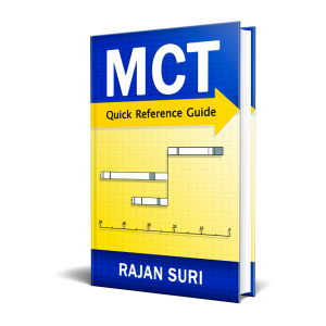 MCT_book_thumb