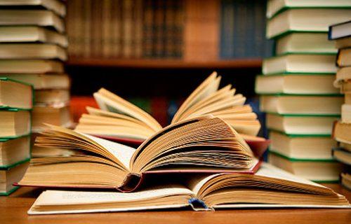 afb_boeken