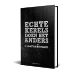 echtekerelsdoenhetanders_book_thumb
