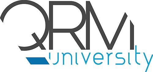 Qrm University