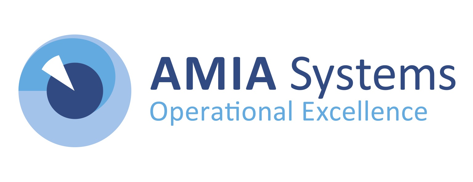 AMIA_Systems_L_big